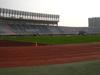 Seongnam Stadium
