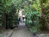 Septuagesimo Uno Park