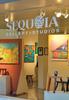 Sequoia Gallery & Studios - Hillsboro OR