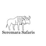 Seremara Safaris