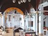 Serfoji Memorial Hall Museum