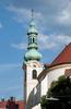 Servite Church, Vienna