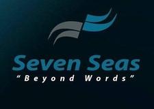 Seven Seas Tourism & Travel