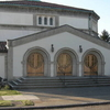Seventh Church Of Christ