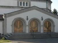 Igreja do Sétimo de Cristo