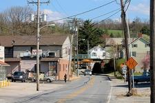 Seven Valleys Street View - Pennsylvania