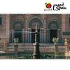 Sevilla Museo de Artes y Costumbres Populares