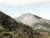 Seward Mountain