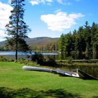 Seyon Lodge State Park