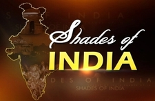 Shades Of India Tours