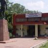 Shaheed-e-Azam Bhagat Singh Museum