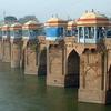 Shahi Bridge