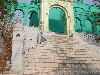Shahinsha Wali Beed