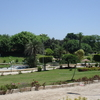 Shallalat Jardins