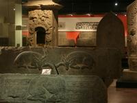 Museo Provincial de Shandong