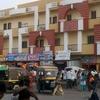 Shani Shingnapur Lodge