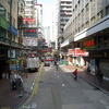 Shantung Street