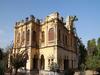 Sharad-Baug-Palace