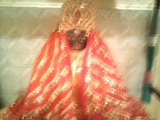 Shardha Maa 2