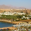 Sharm-Al-Sheikh - Egypt