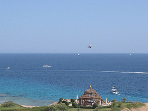 Trips Inside Egypt and Out Side of Egypt from Sharm Elsheikh Photos