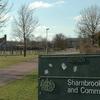 Sharnbrook Upper School