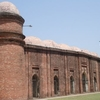 Sixty Dome Mosque