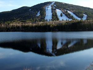 Shawnee Peak