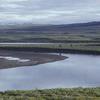 Sheenjek River
