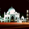 Sheikh Masjim