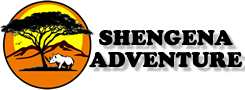 Shengena Adventure