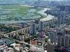 Sub Provincial City