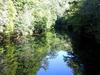 Shepaug River