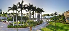 Sheraton Grand Bahamas Panorama