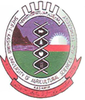 Sher-e-Kashmir University Of Agricultural Sciences And Technology Of Kashmir Logo