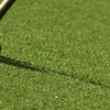 Sherry Golf Jerez