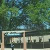 Sherwood Wisconsin Village Office