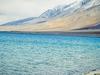 Shey Phoksundo NP - India - Nepal