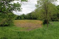 Shikellamy State Park Views - Pennsylvania