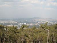 Shillong Pico