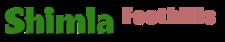 Shimla Foothills Tourism