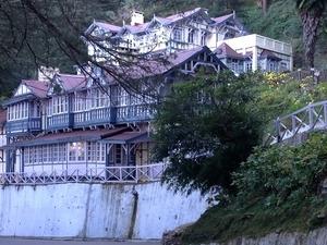 Shimla Manali Package Fotos