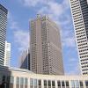 Shinjuku Center Building
