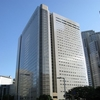 Shinjuku NS Building