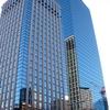 Shinjuku Oak Tower