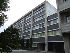 Shinshu University