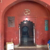 Shiva Dol Main Entrance