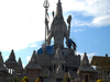 Shiva Statue - Namchi