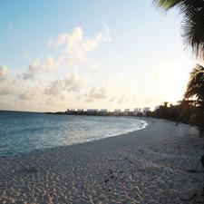 Shoal Bay - Anguilla