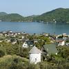 Shodo Island Japan